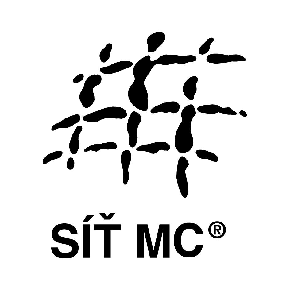 SitMC_logo_zkratka